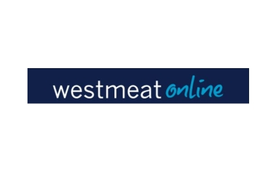 Wholesale Meat Suppliers Blenheim - Westmeat Blenheim.