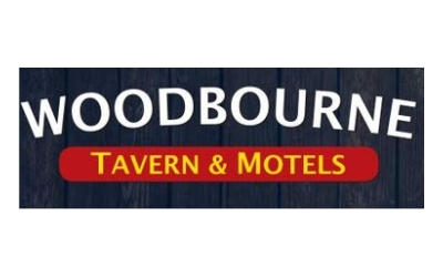 Family Motel & Restaurant blenheim - Woodbourne Tavern Motel Restaurant