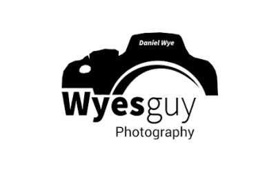 Wedding Photographers Blenheim - Wyesguy Photography in Blenheim.