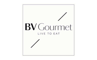 eat drink shop blenheim - BV Gourmet in Blenheim.