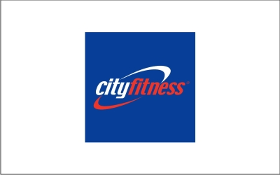 Fitness Clubs Blenheim - cityfitness Group Ltd in Blenheim.