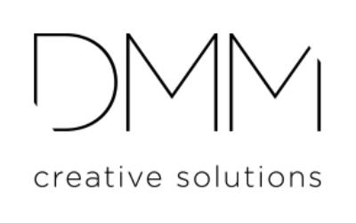 Website Design Services Blenheim - dmm Photography in Blenheim.
