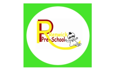 Child Care Agency Blenheim - Renwick Preschool & Out Of School.