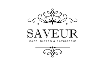 Cafe Bistro Patisserie blenheim - Saveur Cafe Bistro Patisserie in Blenheim.