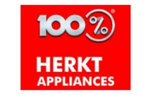 Appliance Stores Blenheim - 100% Herkt Appliances in Blenheim.