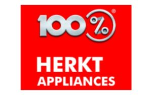 Appliance Stores Blenheim - 100% Herkt Appliances in Blenheim.