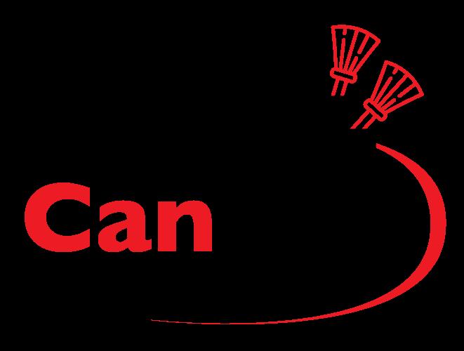 Cantab-Logo.png