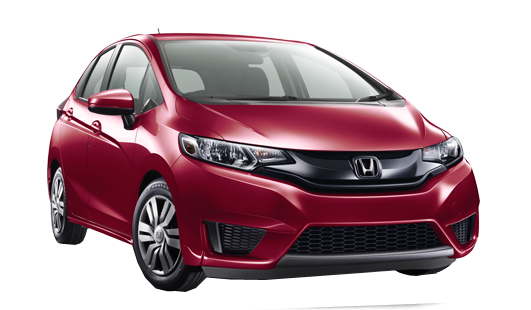 Compare-2017-Honda-Fit-LX-1.png