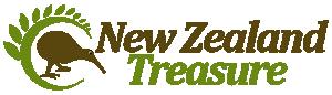 Newzealandtreasure.png