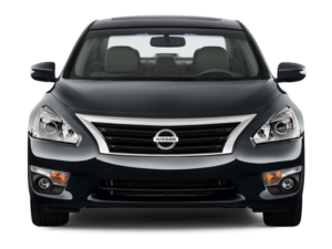 Nissan-PNG-Clipart.png