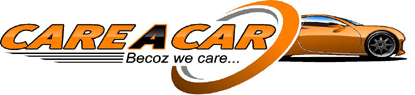 Care A Car Blenheim - Best Quality Used Car/Vehicle Dealer in Christchurch.