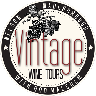 vintagewinetours.co.nz.png