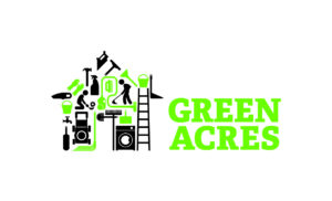 Green Acres Primary Horizontal CMYK Logo.jpg