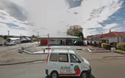 Dry Cleaners Blenheim - A1 Drycleaning & Laundry in Blenheim.