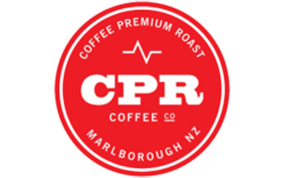 premium coffee roast blenheim - CPR Coffee HQ, Blenheim.