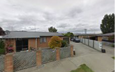 Chimney Cleaners Blenheim - Dean's Cleaning Services in Blenheim.