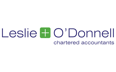 Accounting Solutions Blenheim - Leslie O'Donnell Limited in Blenheim.