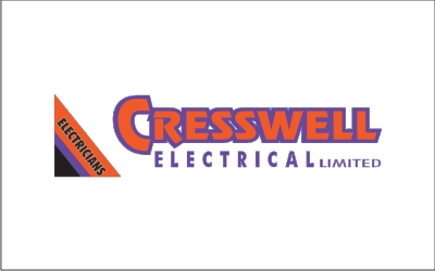 Electric Refrigeration Blenheim - A N Cresswell & Son Electricians in Blenheim.