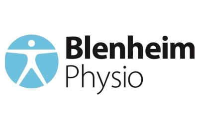Physio Blenheim - Blenheim Physiotherapy in Blenheim.