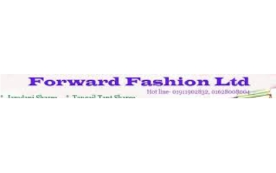 Clothing Manufacturers Blenheim - Forward Fashion Limited.