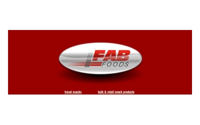 Catering Services Blenheim - Fab Foods Catering in Blenheim.