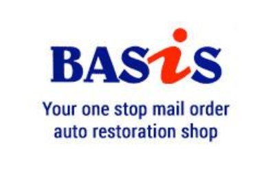 Auto Spares and Car Parts Blenheim - BASiS in Blenheim.