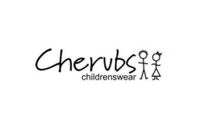 Children's Clothing Store Blenheim - Cherubs Childrenswear.
