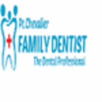 Pt Chevalier Family Dentist.png
